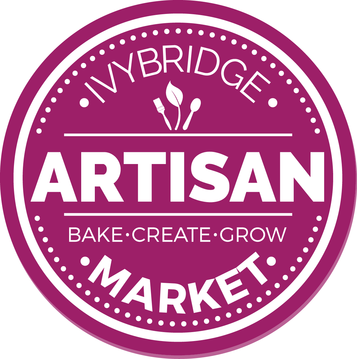 About the Ivybridge Artisan Market